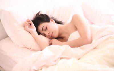Wählen Sie das Kissen für einen hervorragenden Schlaf – Die 10 besten im Jahr 2019